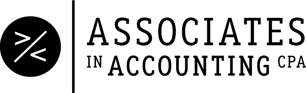 Associates in Accounting CPA